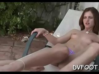 فيديوهات بنات عايز تتناك