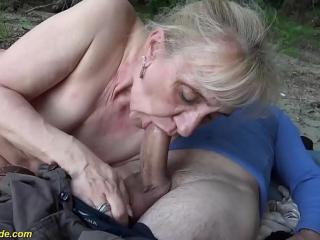 قصة جنس لواط