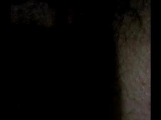 مقاطع فيديو سكس لحس الكس شواذ الرجال
